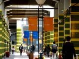 20071024-ららぽーとTOKYO-BAY・LaLaストリート-0809-DSC00527