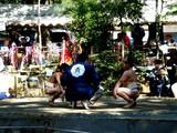 20071021-船橋市宮本5・船橋大神宮・奉納相撲大会-1051-DSC00318