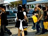 20070922-千葉市・幕張メッセ・東京ゲームショー-1034-DSC04847