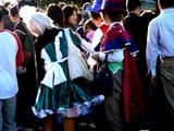 20071028-東京ディズニーランド・ハロウィン仮装-0800-DSC01174