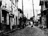 1954年(昭和29年)12月:船橋市・山口横丁-DSC01404