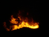 20071228-船橋市日の出・首都高湾岸線・交通事故-0023-DSC01771