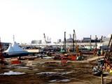 20050326-船橋市浜町2・ワンダーベイシティサザン-1551-DSC07204