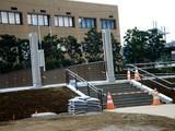 20071117-船橋市若松2・高瀬川・人道橋-1303-DSC05580