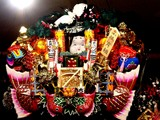 20071217-船橋市宮本・船橋大神宮・お酉様・弐の酉-2023-DSC09887