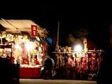 20071217-船橋市宮本・船橋大神宮・お酉様・弐の酉-2020-DSC09875