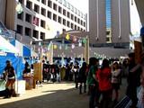 20071104-浦安市・明海大・明海祭・きらり-1019-DSC02987