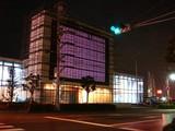 20071221-船橋市浜町2・グランドホライゾントーキョーベイ-2031-DSC00317