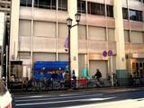 20071230-船橋市本町・正月・しめ縄-1117-DSC02330
