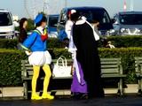 20071028-東京ディズニーランド・ハロウィン仮装-0801-DSC01184