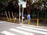 20071020-習志野市・習志野さわやかウォーク-1231-DSC09821