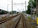 20070519-東武野田線・塚田駅付近-1243-DSC05886