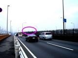20071229-船橋市日の出・首都高湾岸線・交通事故-1605-DSC02068