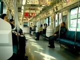 20071228-東京・山手線・車内・御用納め-0944-DSC01896