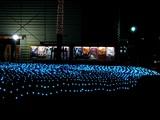 20071107-船橋市・ららぽーと・ChristMax-0027-DSC03397