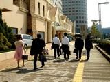 20070922-千葉市・ホテルフランス幕張・結婚式-1023-DSC04801