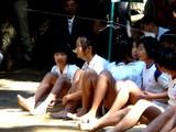 20071021-船橋市宮本5・船橋大神宮・奉納相撲大会-1138-DSC00369