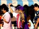 20071007-習志野市谷津・谷津サンプラザ・秋まつり・沖縄エイサー-1518-DSC07515