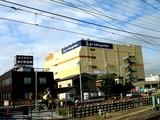 20070919-埼玉県春日部市・ララガーデン春日部-0837-DSC04450