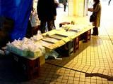 20071227-船橋市本町・船橋駅・正月飾り・しめ縄-1648-DSC01680