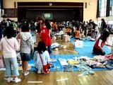 20071111-習志野市・鷺沼小学校・鷺っこまつり-1316-DSC04189