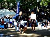 20071021-船橋市宮本5・船橋大神宮・奉納相撲大会-0901-DSC00140