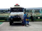 20071013-船橋市若松1・船橋競馬場ふれあい広場-1108-DSC08433