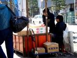 20071230-船橋市本町・正月・しめ縄-1112-DSC02305