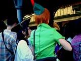 20071028-東京ディズニーランド・ハロウィン仮装-0758-DSC01167