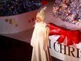 20071225-東京ディズニー・イクスピアリ・クリスマス-2011-DSC01197