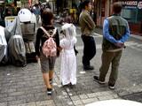 20071020-習志野市谷津・谷津遊路商店街-1359-DSC00082