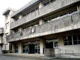 20071201-1207-習志野市・谷津南小学校・どひゃっと-DSC08060