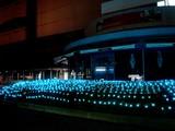 20071107-船橋市・ららぽーと・ChristMax-0028-DSC03401