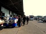 20071230-船橋市市場1・船橋中央卸売市場・年末-1058-DSC02262