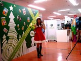 20071215-ららぽーとTOKYO-BAY・Xbox360-1307-DSC09665