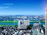 20071107-I-linkタウンいちかわ・プレミアレジデンス-1837-104