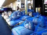 20071123-船橋市高瀬町・米のコイシ高瀬町店・のし餅-1310-DSC06648