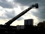20071013-船橋市若松1・船橋競馬場ふれあい広場-1439-DSC08699