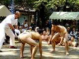 20071020-船橋市宮本5・船橋大神宮・奉納相撲大会-1050-DSC09550