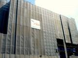 20070922-千葉市・海浜幕張駅前・野村不動産アーバンネット-DSC04881