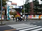 20071103-習志野市泉町・日本大学・学園祭・桜泉祭-1000-DSC02563