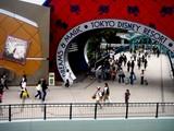 20070611-東京ディズニーリゾート・学校の代休-0919-DSC08785
