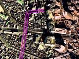 船橋市本町・都市計画3-3-7道路022
