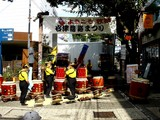 20071020-習志野市谷津・谷津遊路商店街-1139-DSC09661