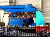 20071230-船橋市本町・正月・しめ縄-1118-DSC02336