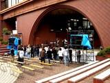 20071103-習志野市泉町・日本大学・学園祭・桜泉祭-1018-DSC02433