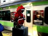 20071203-JR浜松町駅・小便小僧・クリスマス-0809-DSC08231