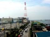 20040914-船橋市浜町・ドライブインシアタープラウド-DSC05068