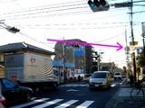 20071227-船橋市海神6・理容店ヘアーサロン山田・強盗-1458-DSC01416
