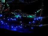 20071217-船橋市浜町1・京葉道路・クリスマス-2032-DSC09908